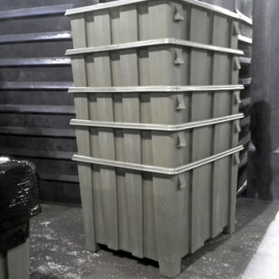 Rotomolded Bulk Storage Containers, Rotationally Molded Bulk Storage Containers, Rotomoulded Bulk Storage Containers, Rotationall Moulded Defense Bulk Storage Containers, Rotomolded Shipping COntainers, Rotomoulded Shiping Contaienrs